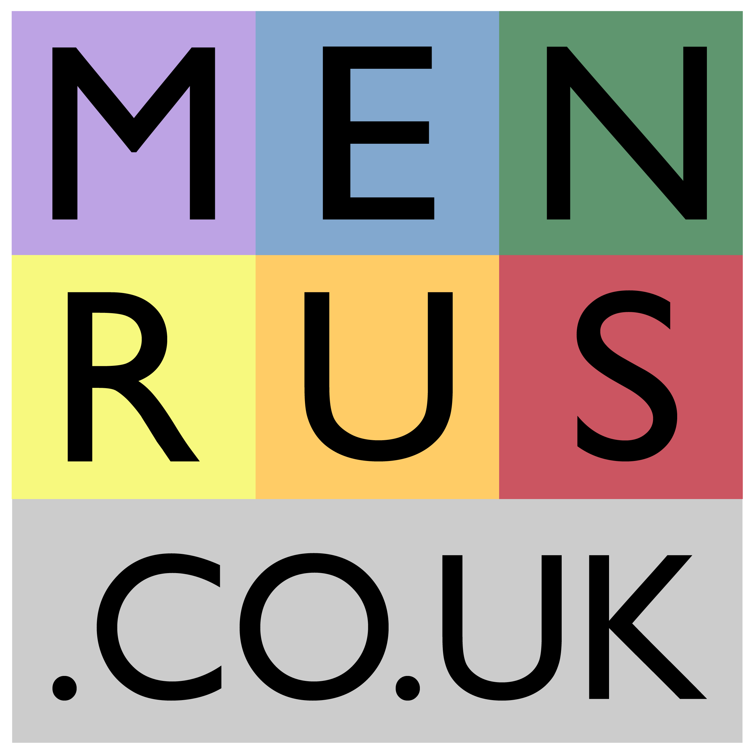 MEN R US LOGO SQ PNG [SEPT 2016]